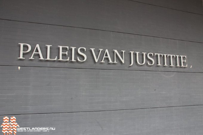 Verdachten vrijgelaten na onderzoek tramincident https://t.co/YNoRpQcEiT https://t.co/r29ZaznNBU