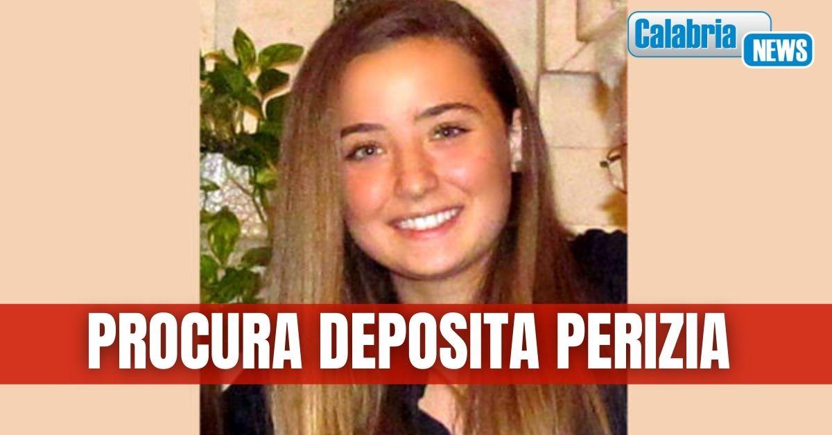 Camilla Canepa