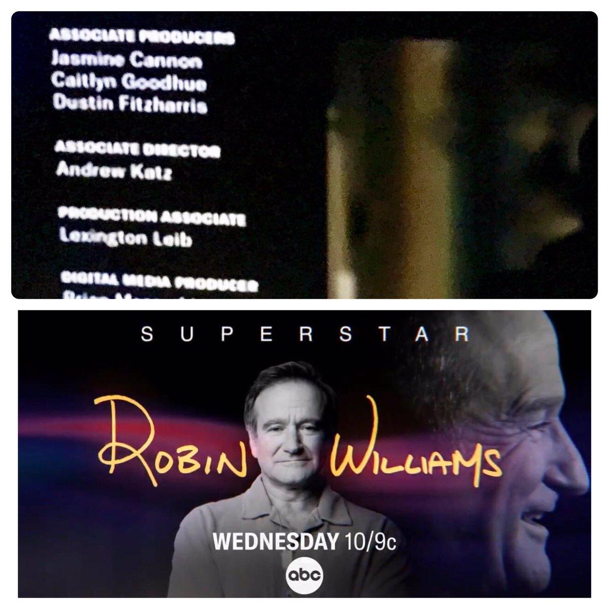 RobinWilliams   Twitter Search