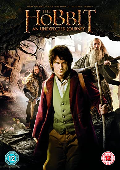 Orion presents Movie Nights at Overton Square on Thursday evenings at 7:00 pm in Chimes Square is back this week with The Hobbit- An Unexpected Journey.