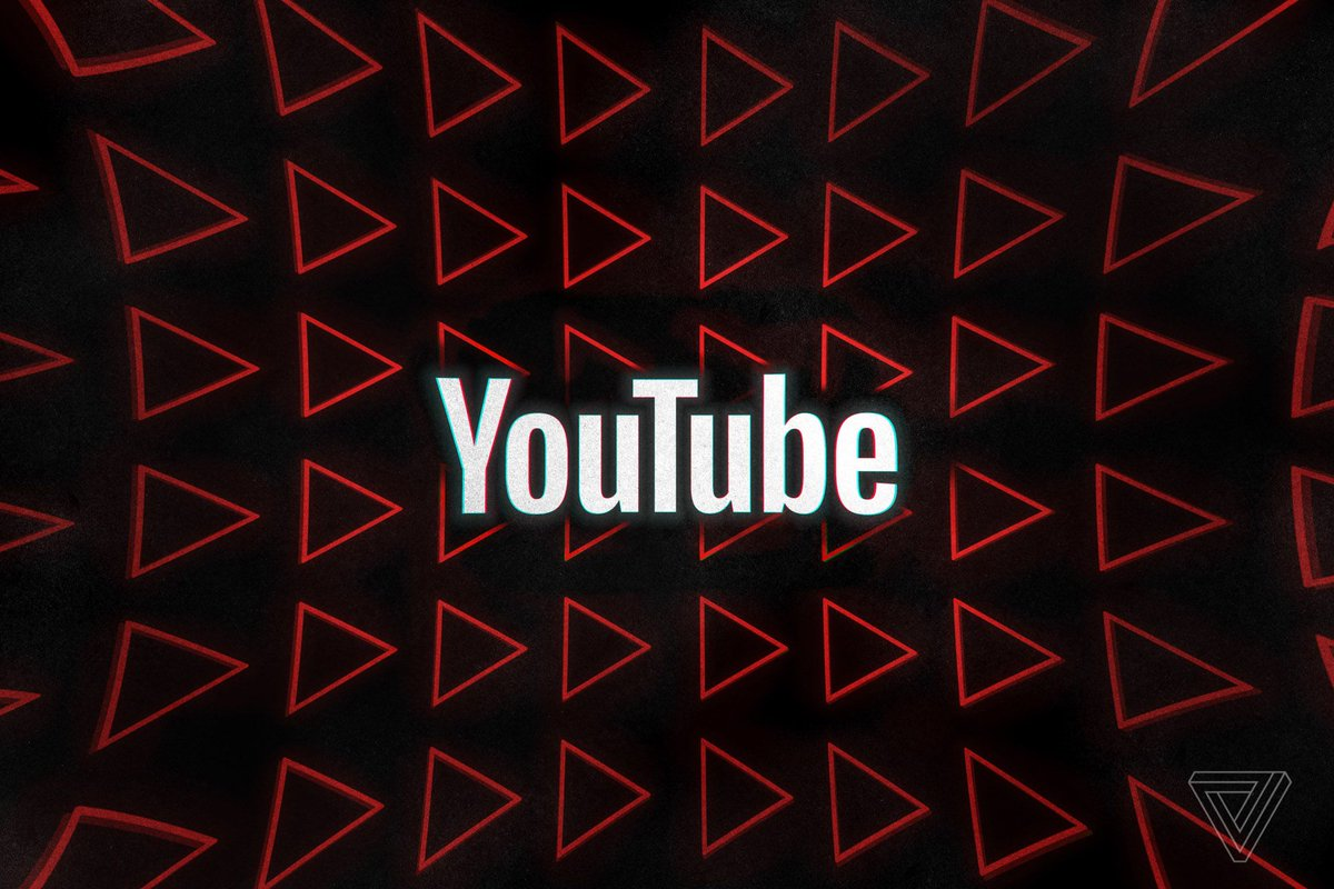 Google details extensive phishing campaign targeting YouTubers