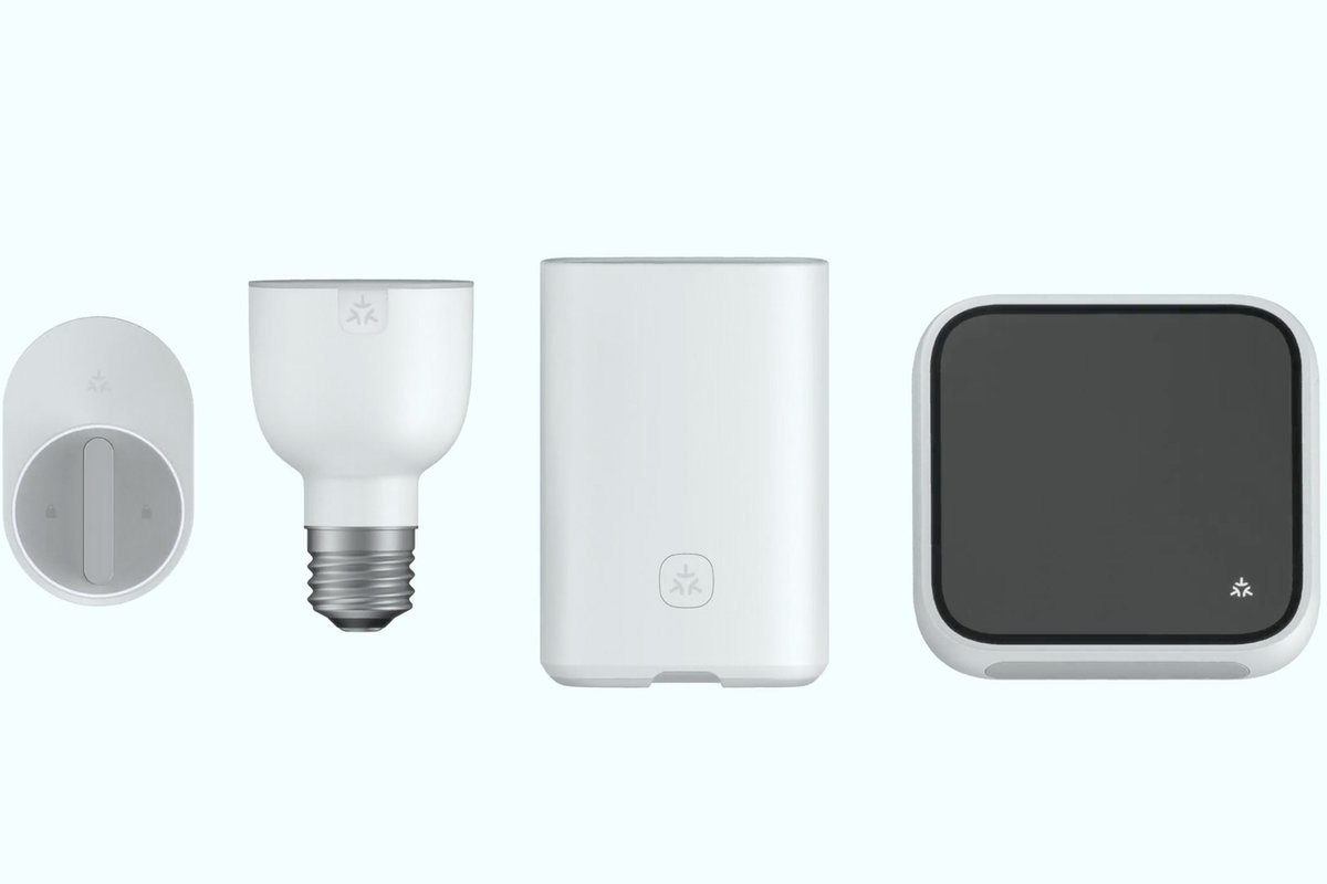 Google is redesigning its smart home Developer Center to support Matter device makers
