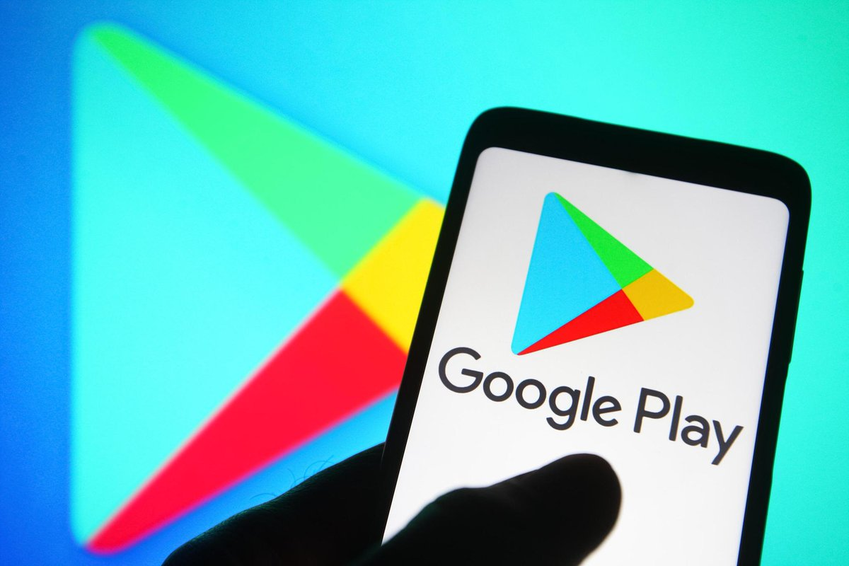 Google cuts Play Store fees for subscriptions and music streaming apps