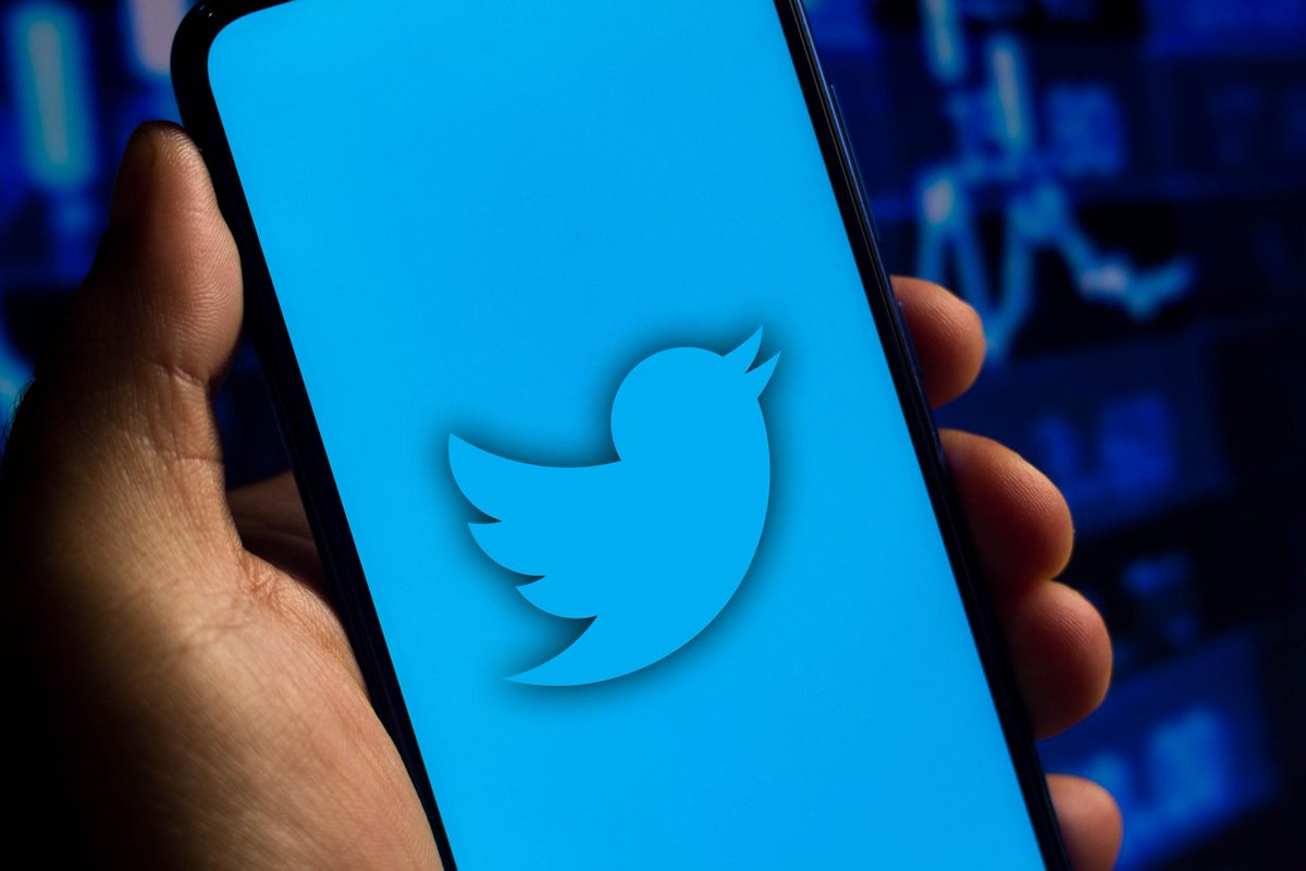 Twitter buys a chat app to boost DMs and community features