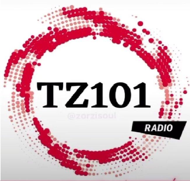 #tz101