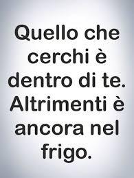 #neiLuoghi