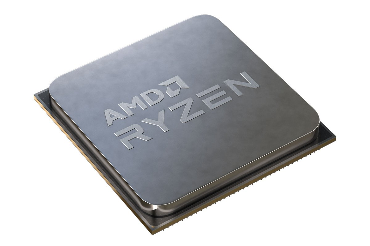 AMD and Microsoft issue fixes for Ryzen CPU slowdowns on Windows 11