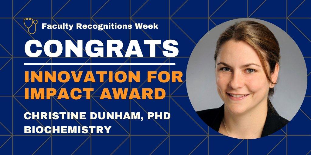 Huge congrats @Dunham_Lab 🤩🤩🤩