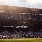 Chicago Cubs Making Slight Decrease to 2022 Season Ticket Prices https://t.co/gPfIFgwc8u #Cubsessed #iamCubsessed #ChicagoCubs