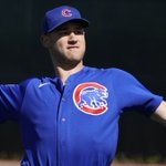 Arizona Fall League: Cubs Key Prospects Look to Make Impressions https://t.co/lywowhoMAi #Cubsessed #iamCubsessed #ChicagoCubs