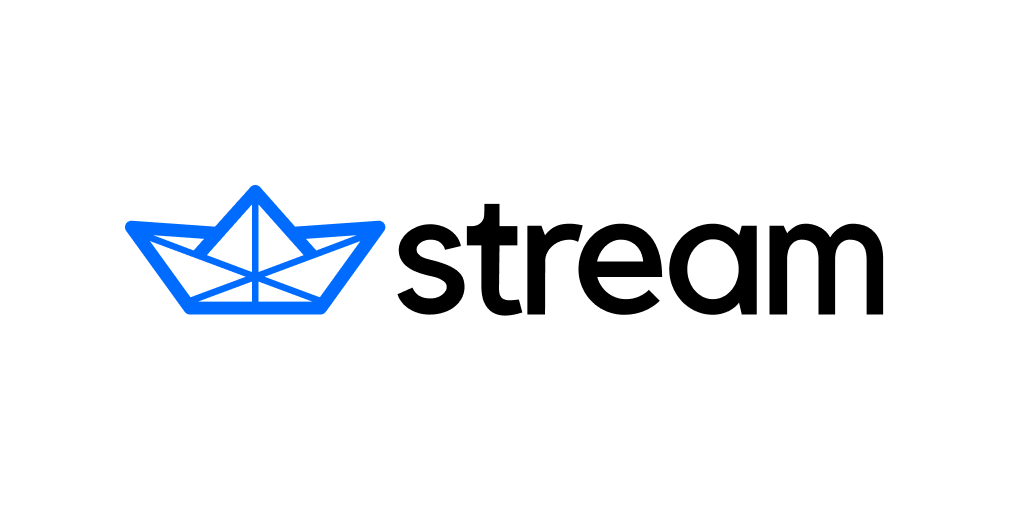 Interested in building awesome projects with #Flutter and #dartlang every day?  @getstream_io has a new opening for a Flutter engineer 😎  Bonus points if you're located in Amsterdam or CEST 🕘  🔗: getstream.io/careers/job/47…