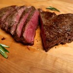 Image for the Tweet beginning: Have you ever had #Wagyu?
