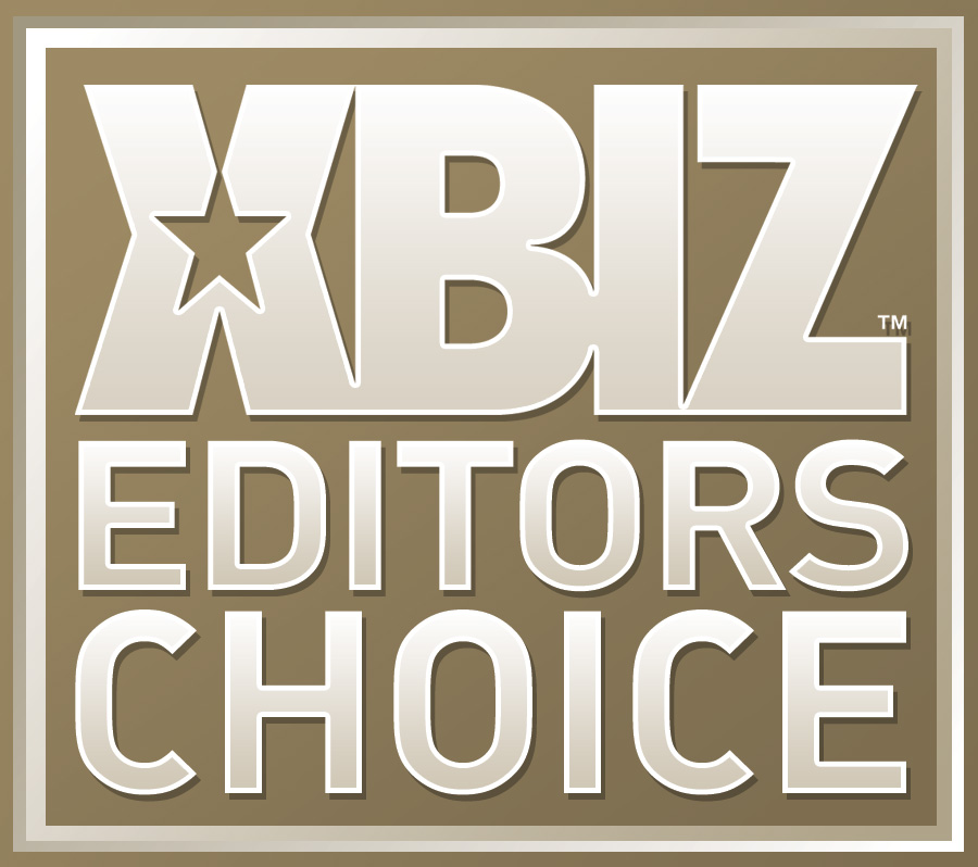 MY YOUNG #HOTWIFE is #EditorsChoice @XBIZ: ow.ly/xErs30rXPac @giaderzabooty @janewildexxx @LyraLockhart @realhoneyhayes @TommyPistol @RobbyEchoXXX @RamonxxxnomaR @JasonMoodyxxx 📢Join @newsensations for $60/yr (that's $5/mo): ow.ly/4mSrjB