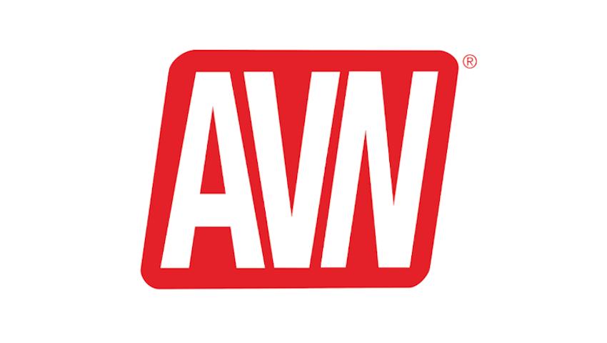 Fake AVN Email Circulating avn.com/business/artic…