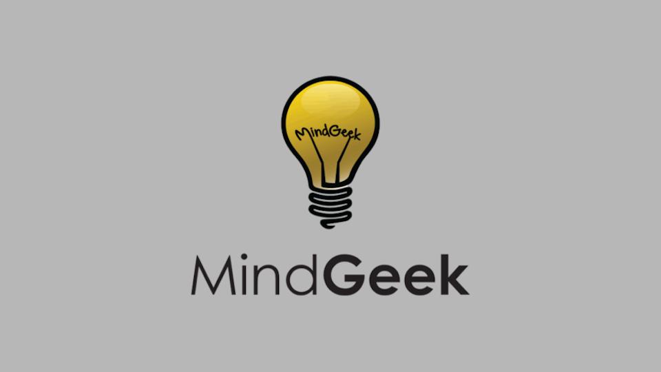 MindGeek Issues Statement About GirlsDoPorn Settlement xbiz.com/news/262442/mi…