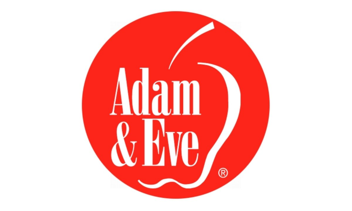 Adam & Eve Releases Results of New Survey on Love at First Sight avn.com/business/press… @adamandeve