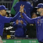 MLB Offseason: Key Dates for Cubs on MLB Calendar https://t.co/FHR6pJ8uaQ #Cubsessed #iamCubsessed #ChicagoCubs