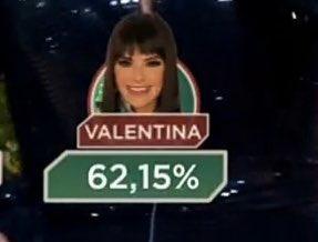 """RT @Iucascomenta: só quem fez parte dos 62,15%  de rt   aqui e comente """"eu fui eu tava"""" https://t.co/CDobWkBLcT"""