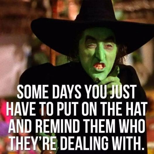 What I Learned about the Writing Life from the Wizard of Oz  #writing #writinglife #writingdavice #writingtips #wizardofoz