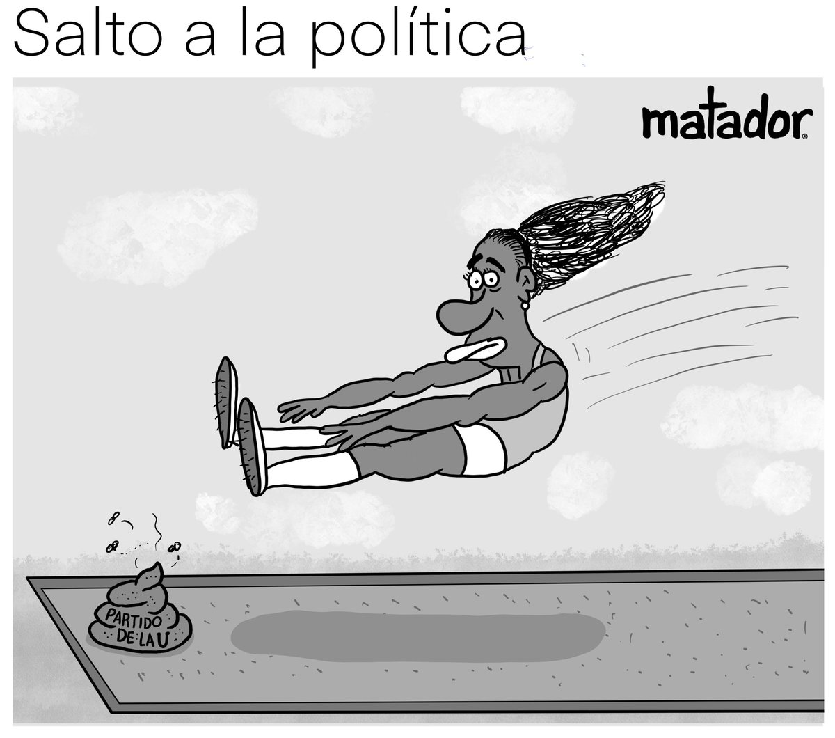 matador (@Matador000) on Twitter photo 2021-10-22 10:18:45