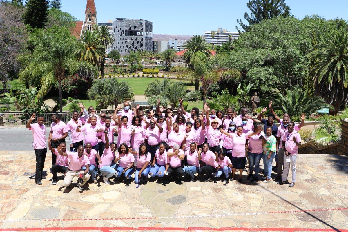 parliament_nam photo