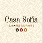 Image for the Tweet beginning: 🎄 ¿Ya preparas la Cena