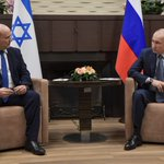 """Image for the Tweet beginning: PM Bennett: """"Our ties with"""