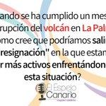 Image for the Tweet beginning: #EECpregunta ¡Participa!