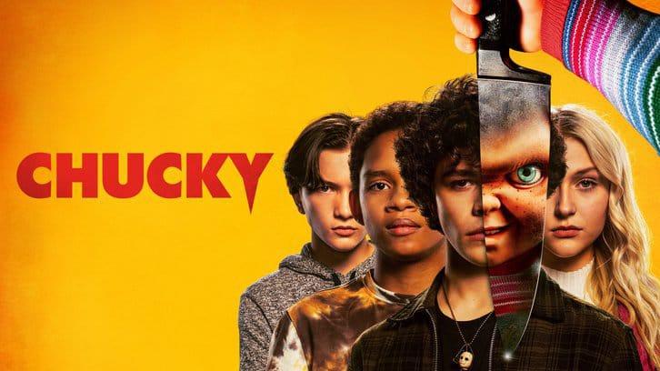 Chucky - Episode 1.03 - I Like To Be Hugged - Promo + Press Release spoilertv.com/2021/10/chucky…