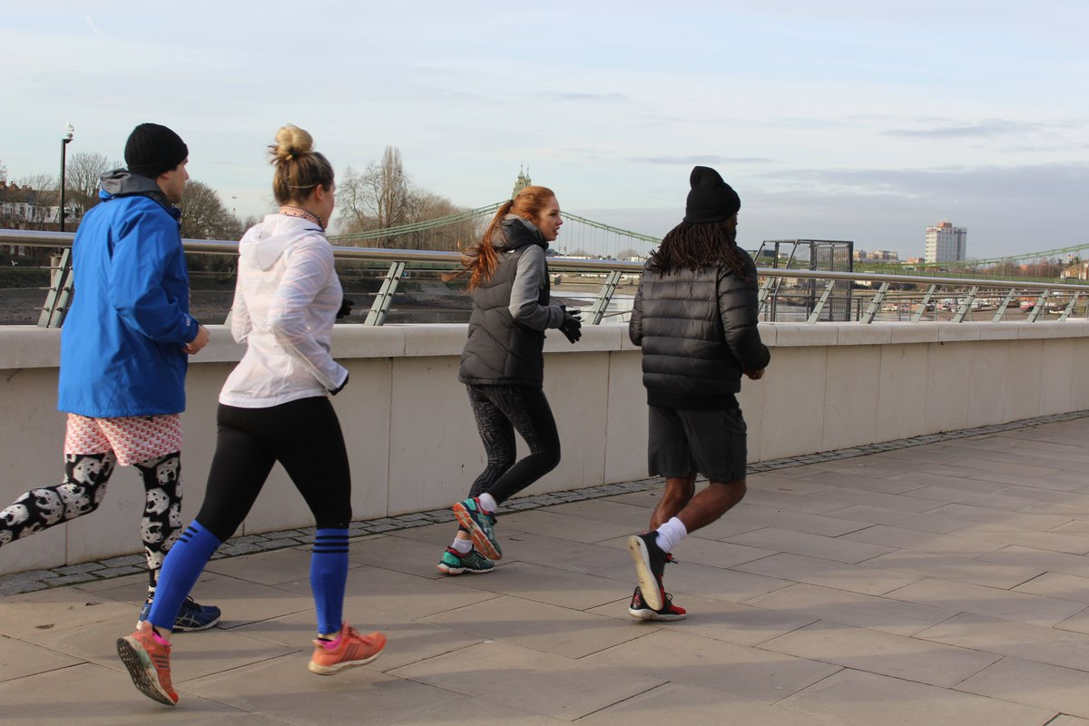 🚨News🚨  Approximately 114,000 fewer Londoners meeting Government guidelines 🏃🏿♀️  @Sport_England's #ActiveLives Survey highlights the ongoing impact COVID-19 has had on Londoners' physical activity levels.  Read our analysis here ➡https://t.co/j987LOwnV5 https://t.co/6Z2BgmLHZr