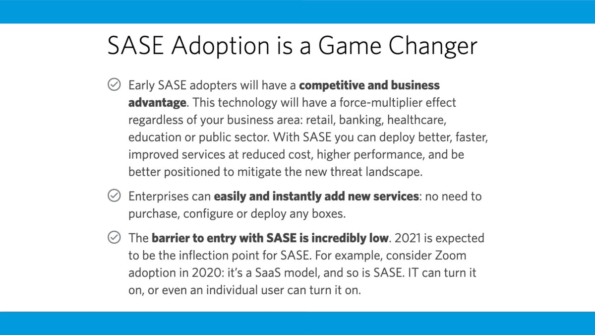 test Twitter Media - Have you thought about adopting #SASE technology, but aren't sure where to start? Swipe ➡️ below to find out everything you need to know!  https://t.co/6OCckq2WRw #digitaltransformation https://t.co/nby8bcoXvL