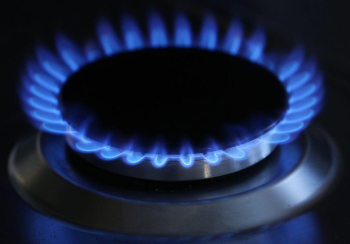 Week 24 - 20/10/2021:  Millions on pre-paid energy meters could face cut-off as prices soar. @allthecitizens #KeepingTheReceipts #Democracy #energycrisis #gasprices  opendemocracy.net/en/opendemocra…  docs.google.com/spreadsheets/d…