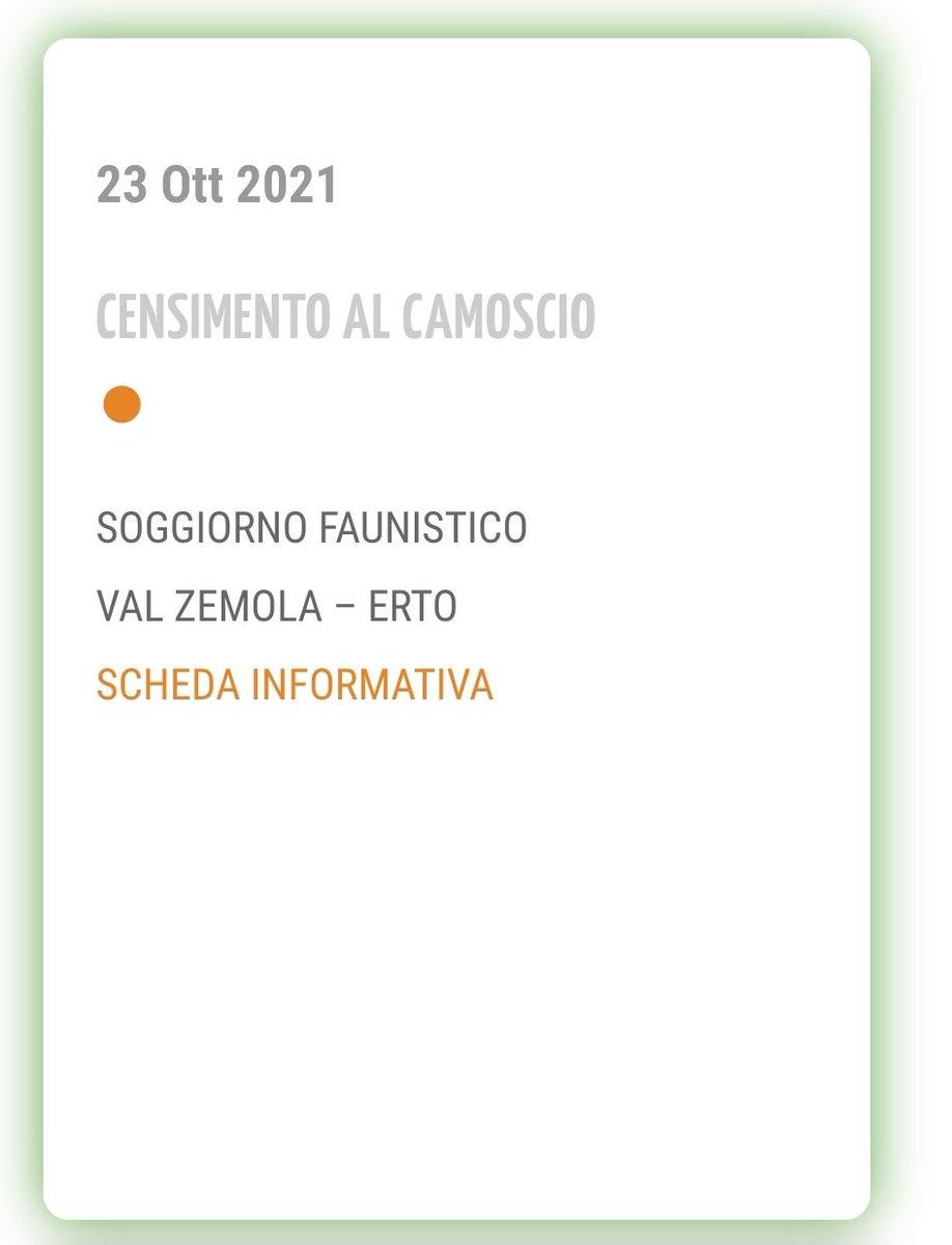 Prossimi incontri ravvicinati con la Terra ♡ #es...