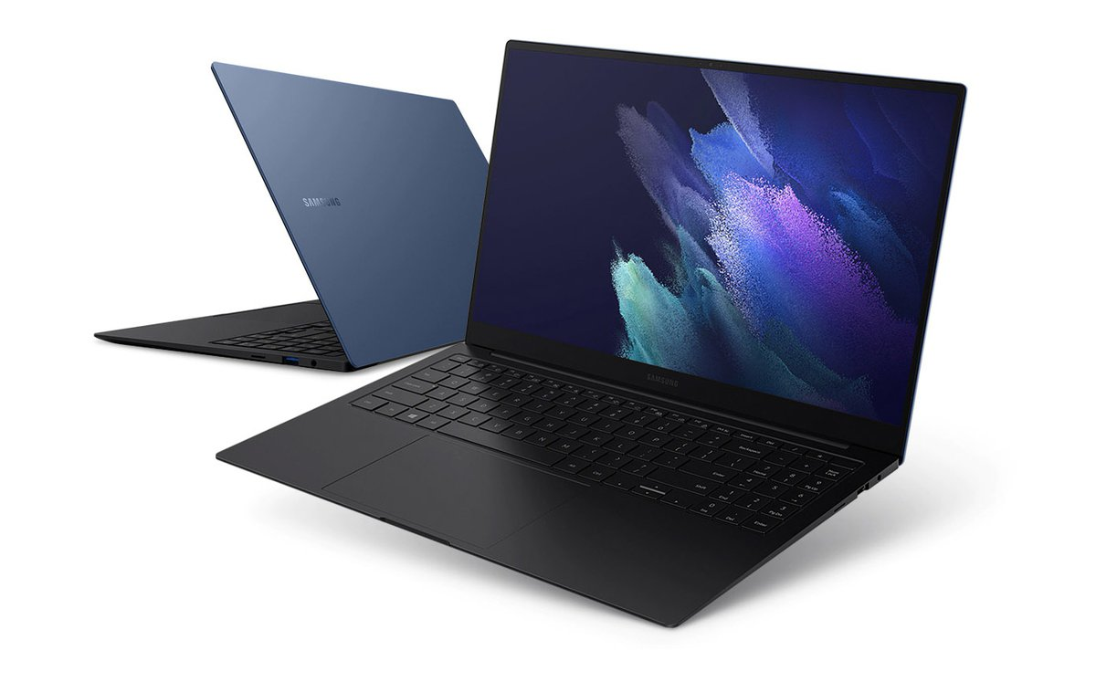 RT @EngadgetDeals: Amazon's big Samsung sale includes laptops, watches, phones and storage