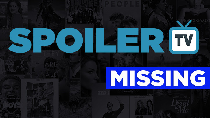 Shows that have been Missing for over a Year *Updated 22nd October 2021* spoilertv.com/2020/06/shows-…