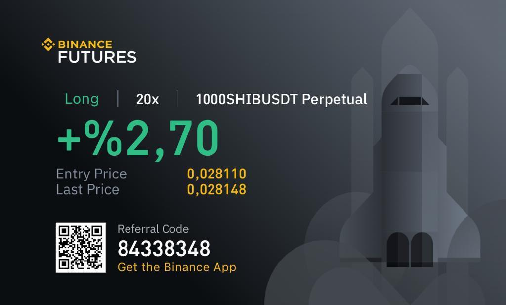 Birde shıb deneyelim bakalım shit coinler nasıl⚡️ #BTC #Bitcoin #Ethereum #XLM #XRP #ETH #paribu #Binance #BNB