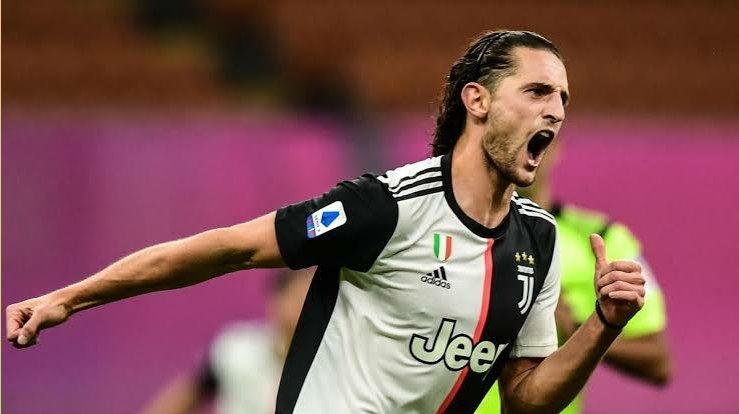 Newcastle United, Juventus'dan Aaron Ramsey ve Rabiot'u kadrosuna katmak istiyor.