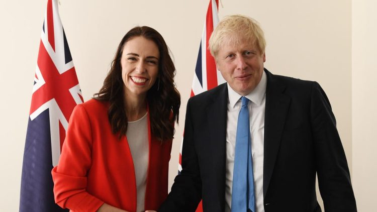 Week 24 - 21/10/2021:  Great' trade deal with New Zealand will add no value to UK's GDP. @allthecitizens #KeepingTheReceipts #Democracy #Brexit  thelondoneconomic.com/business-econo…  docs.google.com/spreadsheets/d…