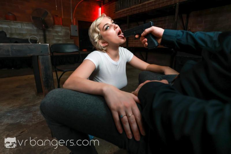 Skye Blue - VR Bangers - Lucy (A XXX Parody) 🆕 SCENE: ➡➡ sweet-pornstars.com/skye-blue/skye… Pornstars: 💞 @skyebluewantsu @LegalPornoNews @white_kinky @AssRefocused 💞 🎬 @VRBangers 🎬