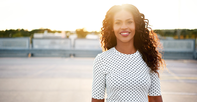 Explore the benefits of the #ORBERA #NonSurgical #Balloon! Visit our website https://t.co/2JliAQZx3X https://t.co/cFjoRKFfWC