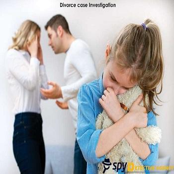 spydetectiveagency.com/divorce-cases-… #spydetectiveagency #detectiveagency #divorceparty  #personal #corporate #detectiveservices #investigation