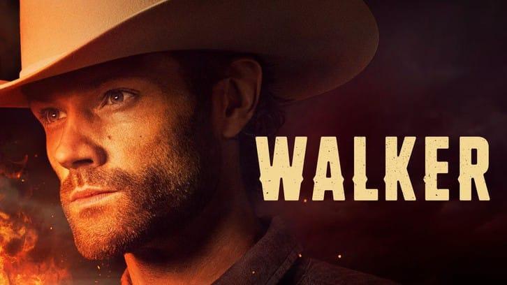 Walker - Episode 2.03 - Barn Burner - Press Release spoilertv.com/2021/10/walker…