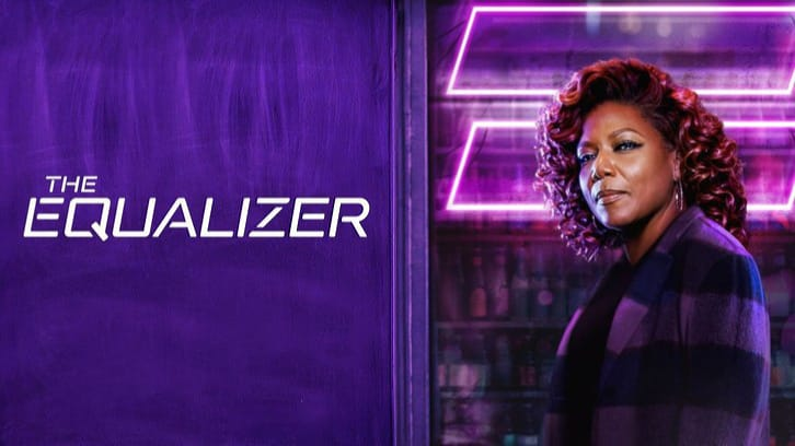 The Equalizer - Episode 2.04 - The People Arent Ready - Press Release spoilertv.com/2021/10/the-eq…