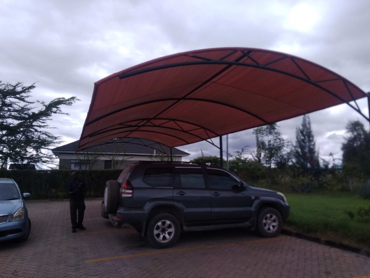 We install high quality car shades, Swimming pool shades, privacy fence screens, Car Covers and general Shade Repairs Call/WhatsApp 0723621151