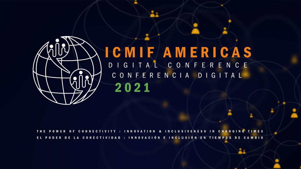 ICMIF_Web photo