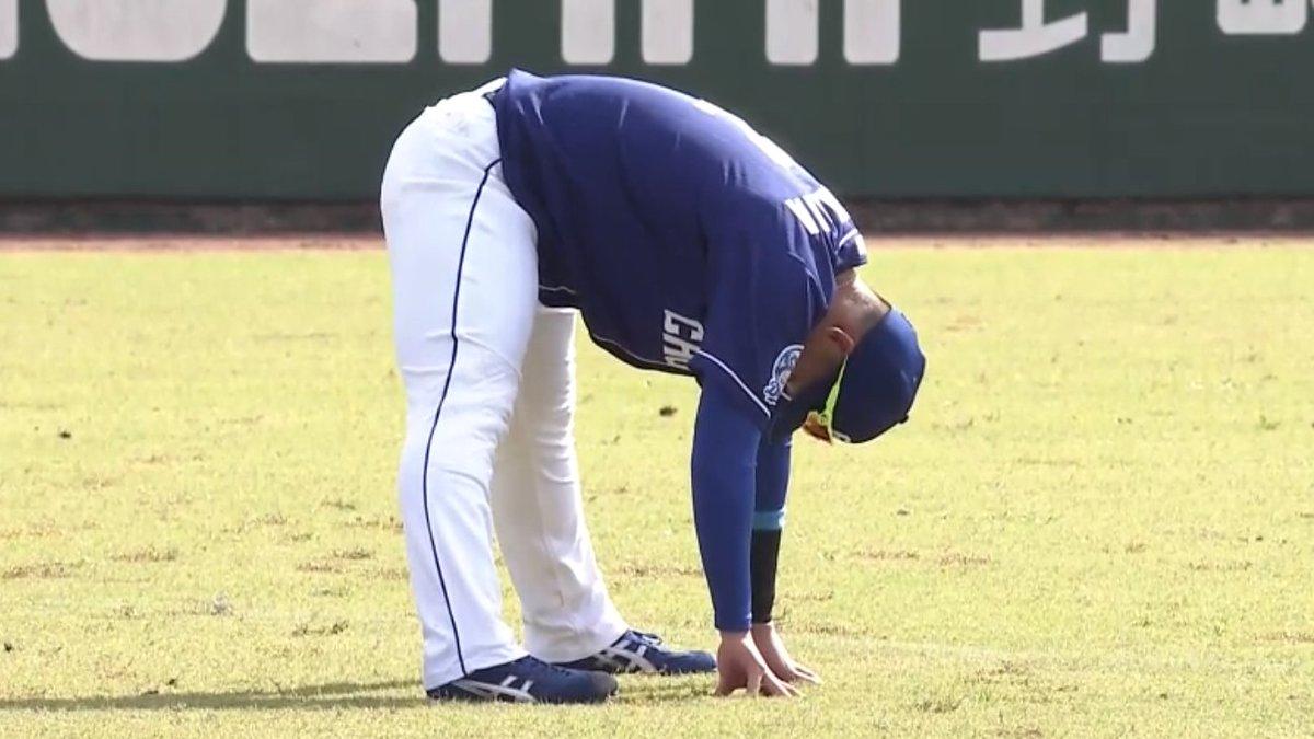 RT @1Nobuhiro: 石川昂弥の太もも https://t.co/TK8FuHiZJb