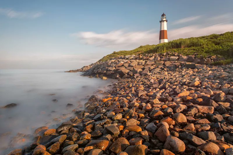 Ever heard of this part of Long Island, #NewYork? Here are some fun #thingstodo there.  cpix.me/a/131705952