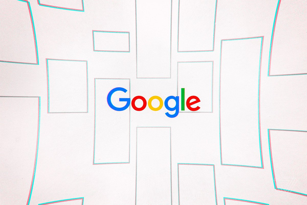 Google Meet hosts will be able to keep participant mics and cameras off