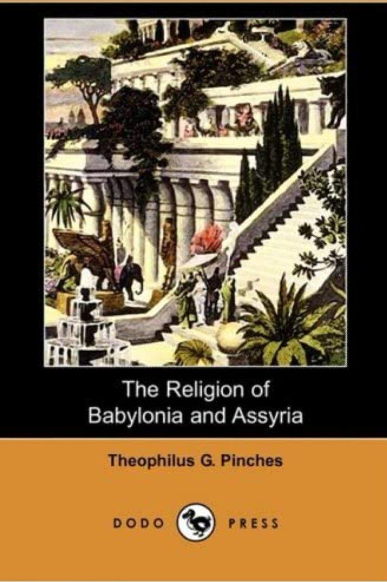 10-Babil ve Asur tarihçisiTheophilus G.Pinches LL.D (London College University- Londra Kolej Üniversitiesinden) Babil ve Asur Dinleri ( The Religion Of The Babilonian and Assurian) adlı kitabında Sümerleri yıkan Akadların Moğol veya Türk kökenli olduklarını yazmaktadır.