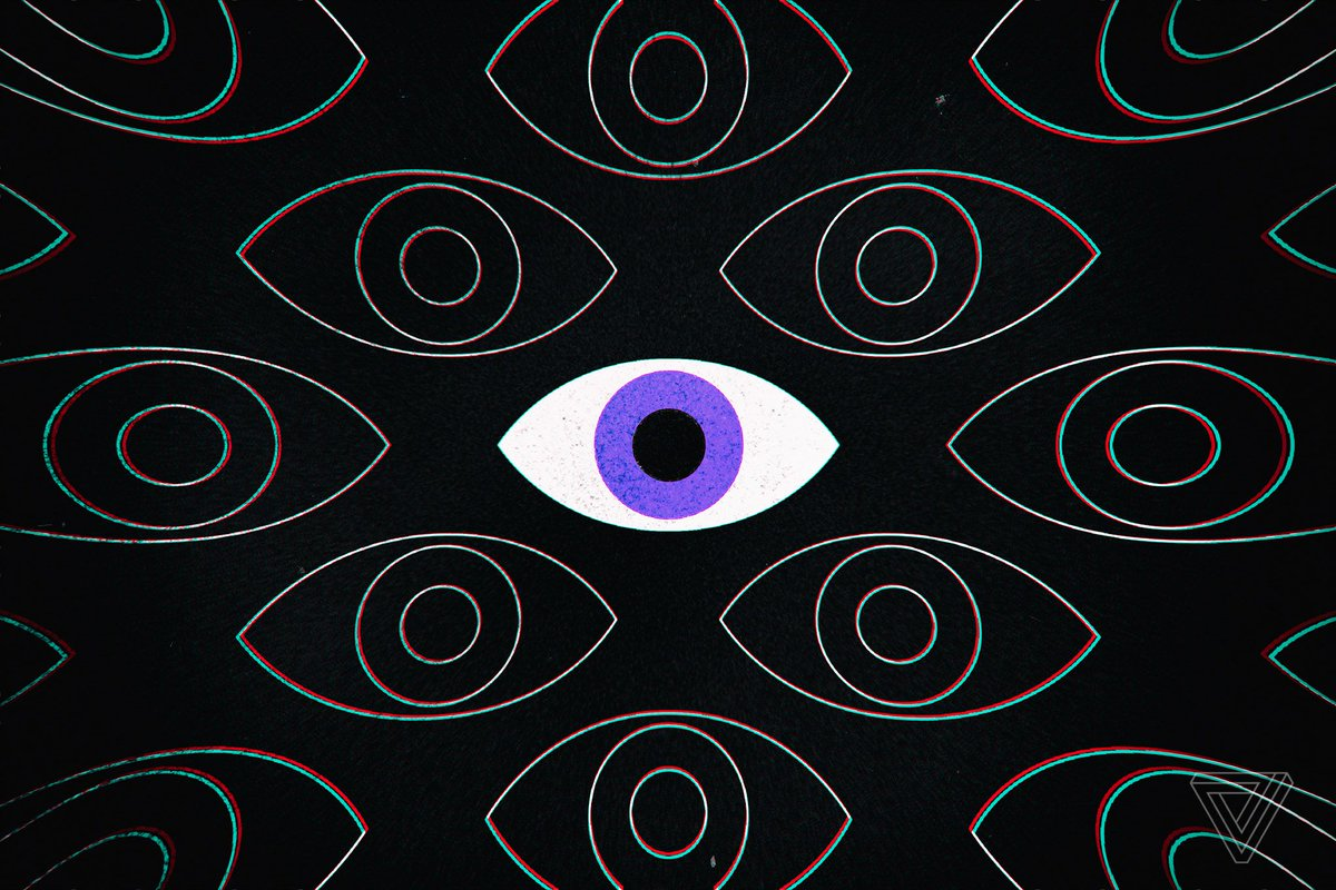 New US rules on spyware exports try to limit surveillance tech like Pegasus